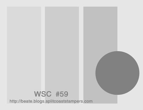 Wsc59