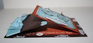 Corde a linge du Pere Noel_close-up