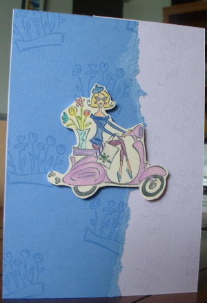 19188Carte_girl_on_scooter