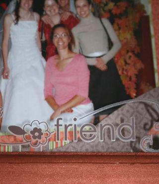 Cadre Translation Babes mariage Annick_3