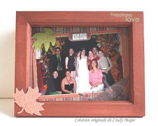 Cadre Translation Babes mariage Annick_1