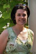 Marika Lemay