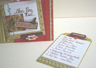 Carte pochette cher pere Noel_encart