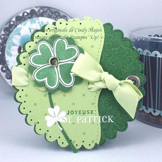 Year in a Box_St Patrick