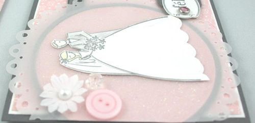 SEPC2 Maries rose et gris_close up
