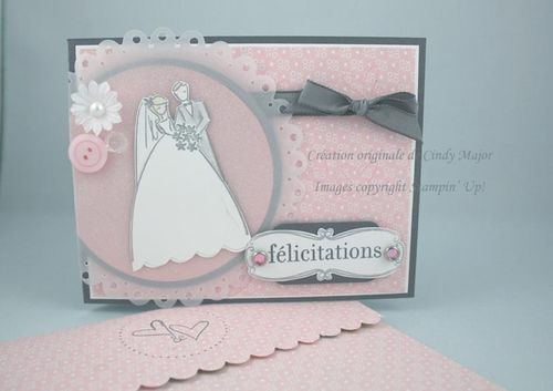 SEPC2 Maries rose et gris
