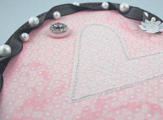 Boite St-Valentin close up_2
