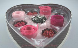 Boite St-Valentin close up_3