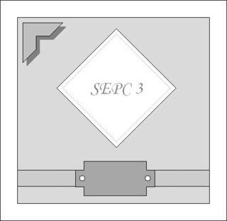 SEPC3