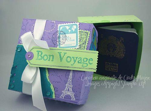 Boite voyage 1