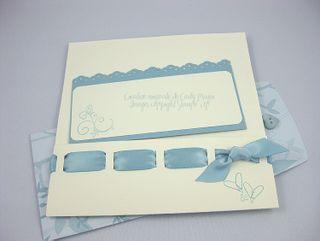 Carte mariage vanille et zephyr_interieur