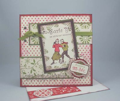 Carte_vintage_Patineurs_Christmas_Jingle