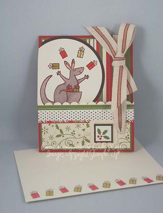 Carte Kangourou et cadeaux_fermee