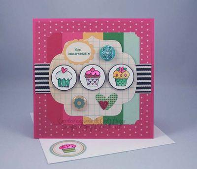 Carte_Trois_cupcakes