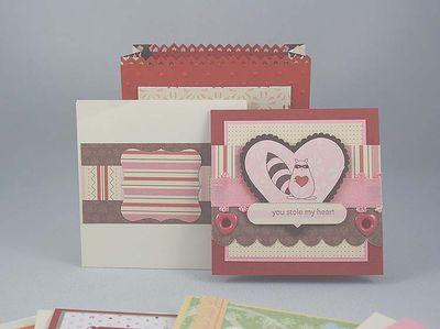 Boite Valentins 3x3_carte 1