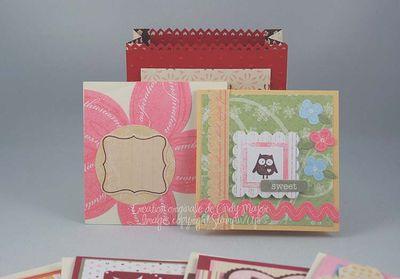 Boite Valentins 3x3_carte 3