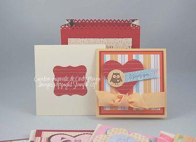 Boite Valentins 3x3_carte 5