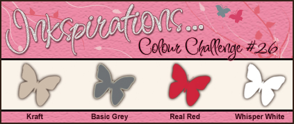 Makeesha+Colour+Challenge+26-1
