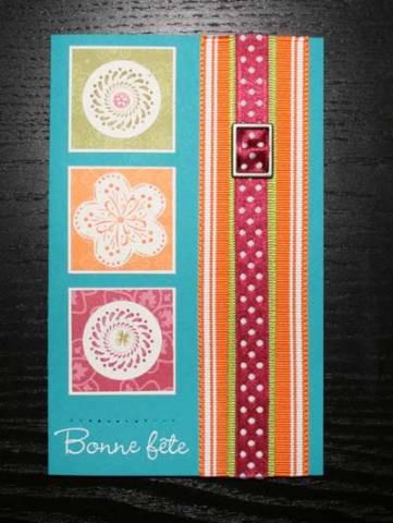 Carte_Bonne_fete_rubans_et_Brise_balneaise_by_cindy_canada