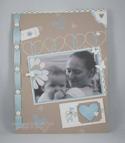 Baby_Love_by_cindy_canada