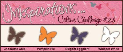 Makeesha+Colour+Challenge+28-1