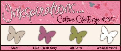 Makeesha+Colour+Challenge+30-1