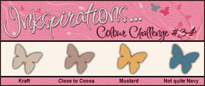 Makeesha+Colour+Challenge+34-1
