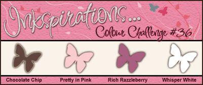 Makeesha+Colour+Challenge+36-1