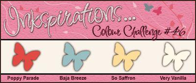 Makeesha Colour Challenge 46v2