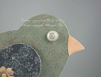 Boite Oiseau Enchante_close up 2