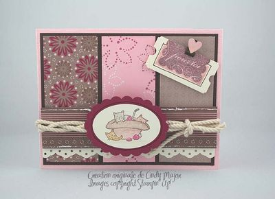 Carte_chatons_dans_rose_et_brun_by_cindy_canada
