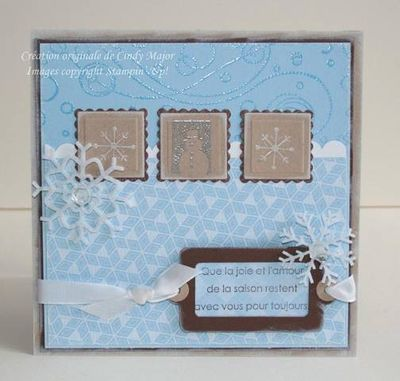 Tourbillons_des_fetes_chocolat_bleu_kraft_by_cindy_canada