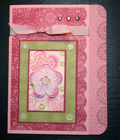 Carte_A_Beautiful_Thing_rose_et_vert_olive_by_cindy_canada
