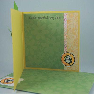 Carte croisiere rose jaune vert_interieur