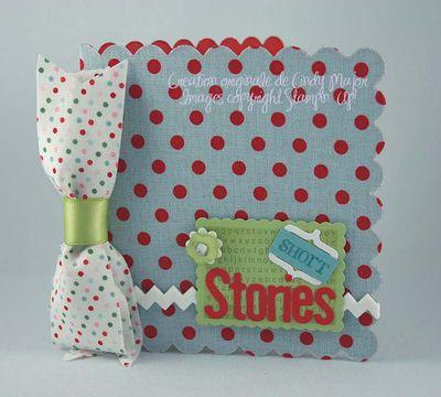 Album Short Stories_3