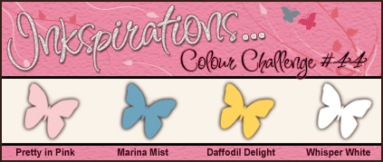 Makeesha Colour Challenge 44v2