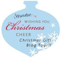 Christmas Blog Tour Badge 01