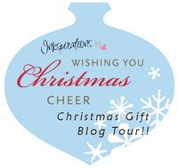 Christmas Blog Tour Badge 01