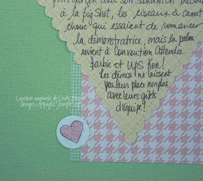 Trop comique_close up 3