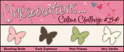%2354+Makeesha+Colour+Challenge+54