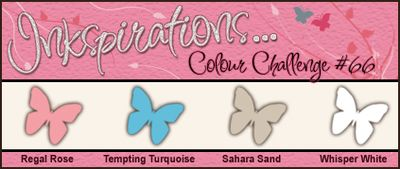 #66+Makeesha+Colour+Challenge+66