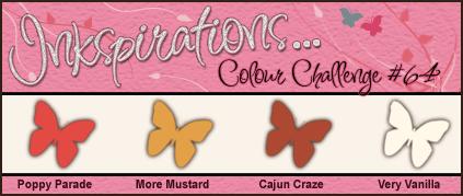 %2364+Makeesha+Colour+Challenge+64