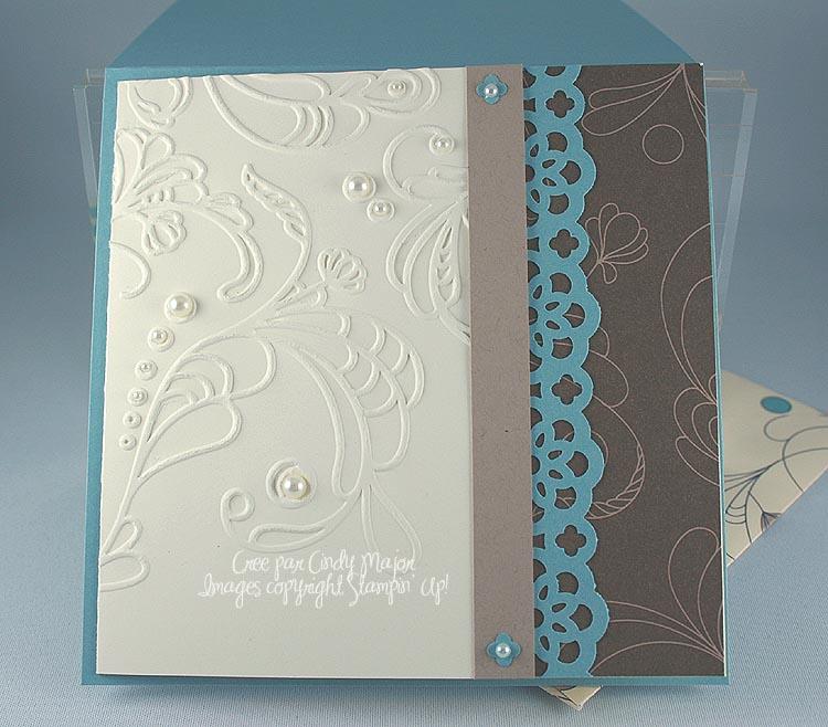 Carte Elegant cadre_interieur