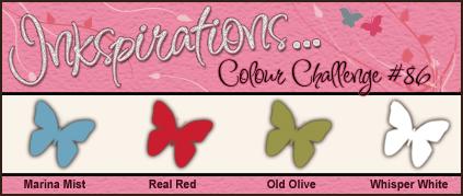 #86+Makeesha+Colour+Challenge+86