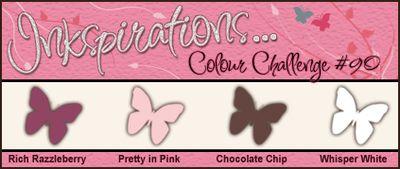 %2390+Makeesha+Colour+Challenge+90