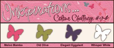 %2394+Makeesha+Colour+Challenge+94