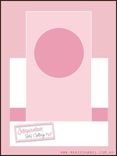 Makeesha+Sketch+067-1