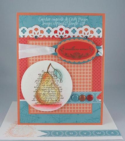 Carte+poire+balkans+peche+calicot