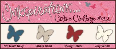 %2392+Makeesha+Colour+Challenge+92