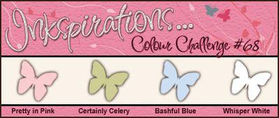 %2368+Makeesha+Colour+Challenge+68